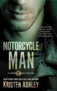 Motorcycle Man2.jpg