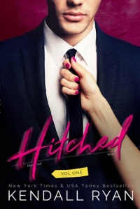 hitched1