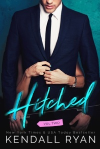 hitched2