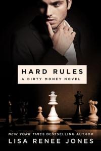 hard rules.jpg
