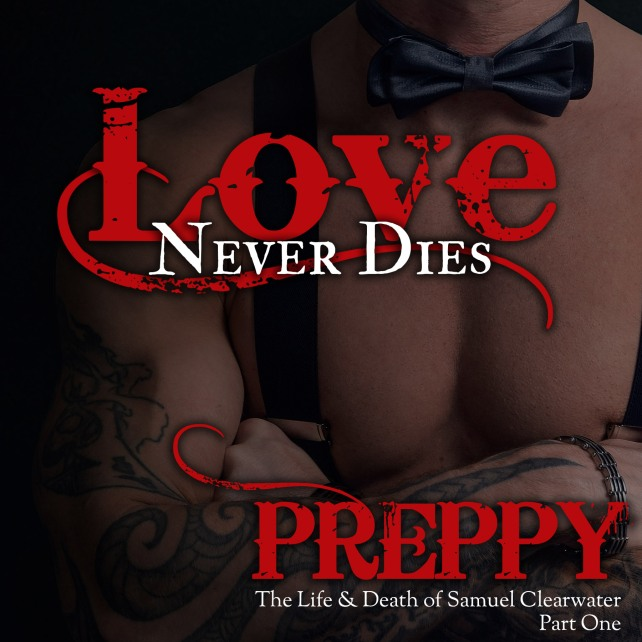 preppy-love-never-dies-travis-2-1