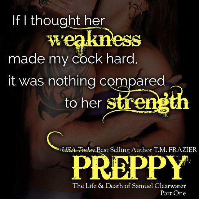 preppy-part-one-1